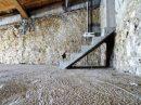 Maison  Duilhac-sous-Peyrepertuse  2 pièces 85 m²