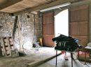 Duilhac-sous-Peyrepertuse  85 m² Maison 2 pièces