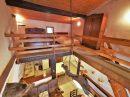 Maison 85 m² Soulatgé  2 pièces