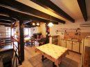 Maison  Soulatgé  2 pièces 85 m²