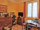 Maison  Caudiès-de-Fenouillèdes  5 pièces 96 m²