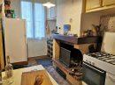 Caudiès-de-Fenouillèdes  Maison 96 m²  5 pièces