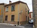 Maison 96 m² Caudiès-de-Fenouillèdes   5 pièces
