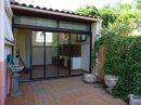 133 m² Maison 5 pièces