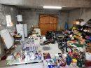 99 m² Maison  4 pièces