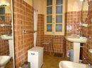 Maison  Duilhac-sous-Peyrepertuse  8 pièces 201 m²