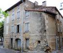 Maison 201 m² Duilhac-sous-Peyrepertuse  8 pièces