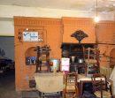 Maison Duilhac-sous-Peyrepertuse  201 m² 8 pièces