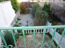 Maison 112 m² Bompas  5 pièces