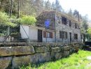 80 m²  Maison 4 pièces