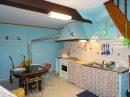 Maison Puilaurens  72 m² 5 pièces