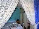 Maison  Puilaurens  5 pièces 72 m²