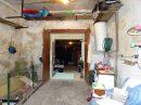 5 pièces  90 m² Maison Maury