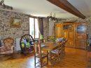 Maison 270 m² Montfort-sur-Boulzane  9 pièces