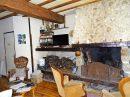 Maison Montfort-sur-Boulzane  270 m² 9 pièces