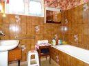 65 m² Maison Maury Secteur 1 3 pièces