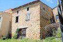 Maison  Salvezines  57 m² 2 pièces