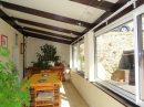 Maison 120 m² 3 pièces
