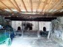 Maison   0 m² 2 pièces