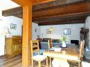 Maison  99 m² 3 pièces