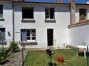 Maison  AXAT,AXAT  0 m² 4 pièces
