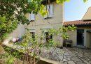 100 m² Maison  Saint-Paul-de-Fenouillet  4 pièces