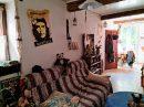 Maison 60 m² Maury  3 pièces