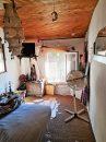 Maison  Maury  60 m² 3 pièces