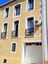 Maison 0 m² Saint-Paul-de-Fenouillet  3 pièces