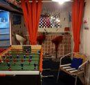 Immobilier Pro  380 m²  10 pièces