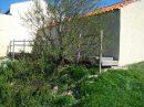 Stationnement 15 m²   pièces