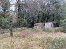 Terrain 0 m² Lapradelle Puilaurens,Lapradelle Puilaurens   pièces