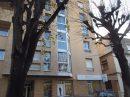 Appartement 21 m² REIMS Boulevard de la Paix/ Moissons 1 pièces