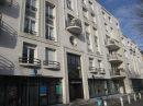 Appartement 43 m² REIMS  2 pièces