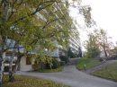 Appartement 79 m² Reims Boulevard Pommery 3 pièces