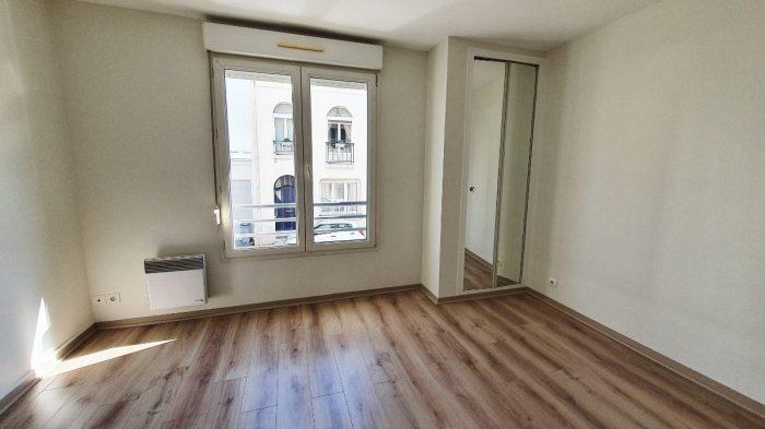 Appartement à louer Reims,Reims