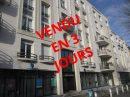 Appartement 43 m² REIMS Boulevard de la Paix/ Moissons 2 pièces