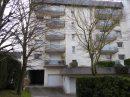 Appartement Reims   3 pièces 65 m²