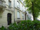 Appartement 27 m² Reims  1 pièces