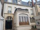Appartement  Reims  27 m² 1 pièces