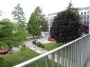 Appartement 30 m² Reims Gambetta 1 pièces