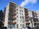 Appartement 50 m² Reims Clémenceau 2 pièces