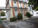 Appartement  Reims Boulevard de la Paix/ Moissons 120 m² 1 pièces
