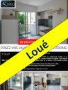 2 pièces 25 m²  NOUMEA Baie des Citrons Appartement