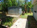 Maison  Nouméa Porte de Fer 4 pièces 110 m²