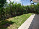 110 m² 4 pièces Maison Nouméa Porte de Fer