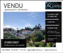 Appartement Nouméa Anse Vata 2 pièces 40 m²
