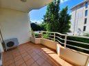 Appartement  Nouméa Trianon 1 pièces 29 m²