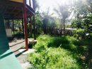 Appartement  Nouméa Vallée des colons 93 m² 4 pièces