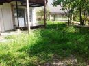 Appartement 93 m² Nouméa Vallée des colons 4 pièces